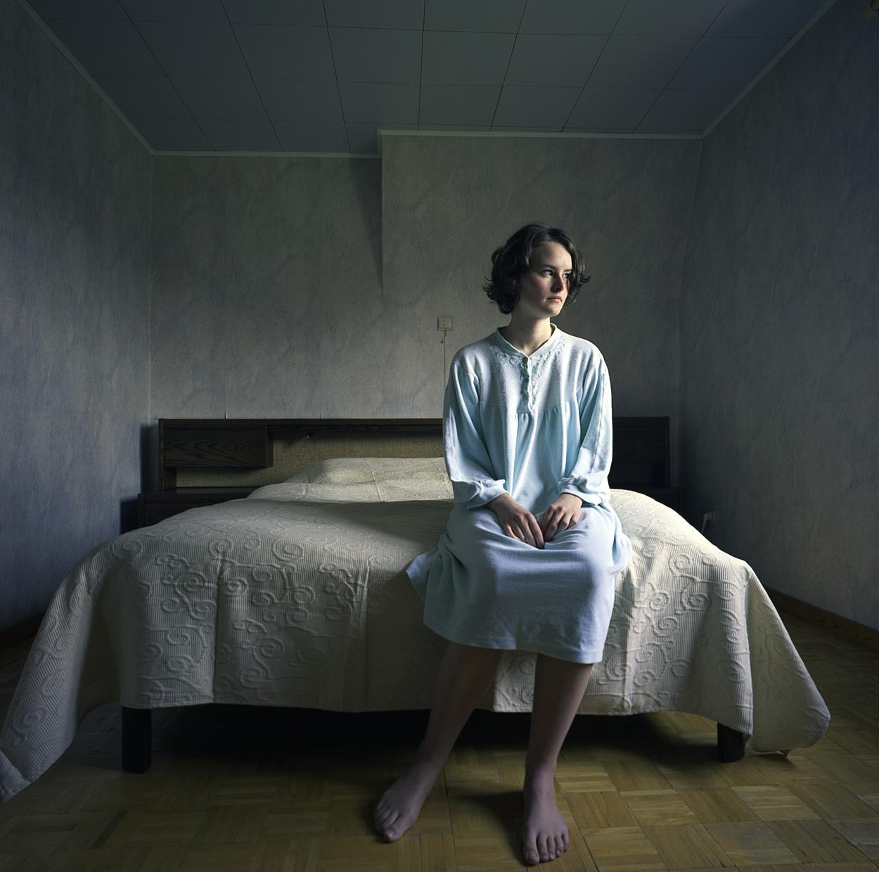 lien-bed-2